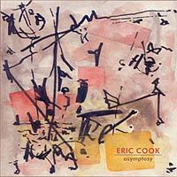 Eric Cook - Asymptosy